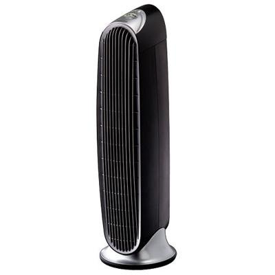 Cheap New – 13′ x 13′ Room Air Purifier by Kaz Inc (DTL4001-HFD120Q)