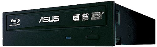 Asus Blu-Ray Internal Combo Drive