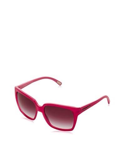 Dolce & Gabbana Occhiali da sole  Rosa
