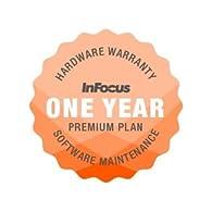 1 Year Extended Premium Plan For 80-Inch Mondopad
