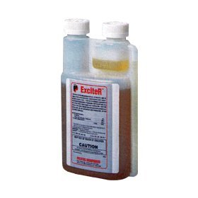 Pyrethrin Pest Control Insecticide Concentrate