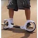 Brooklyn Workshop フリーライダースケートサイクル Freerider Skatecycle 並行輸入品 アメリカ販売品(アメリカから発送