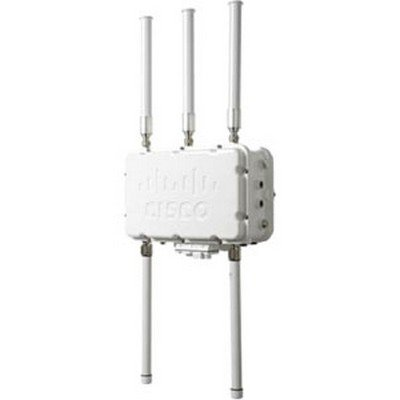 Plant Monitoring System front-1042120