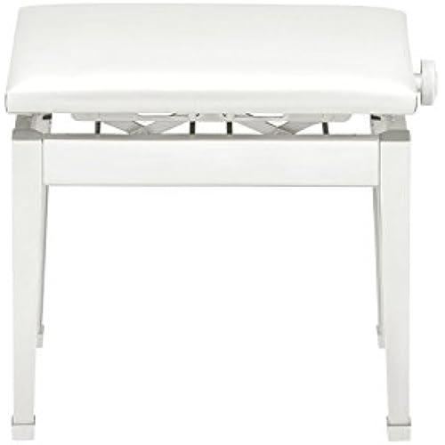 CASIO 피아노 의자 높낮이 조절 가능 CB-30 [3색상]