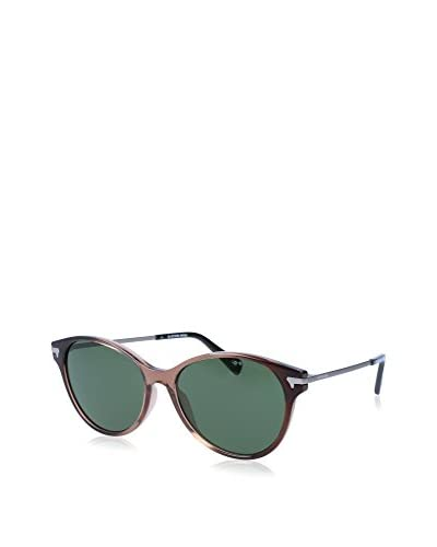 G-STAR RAW Sonnenbrille GS628S4 COMBO O (53 mm) bronze
