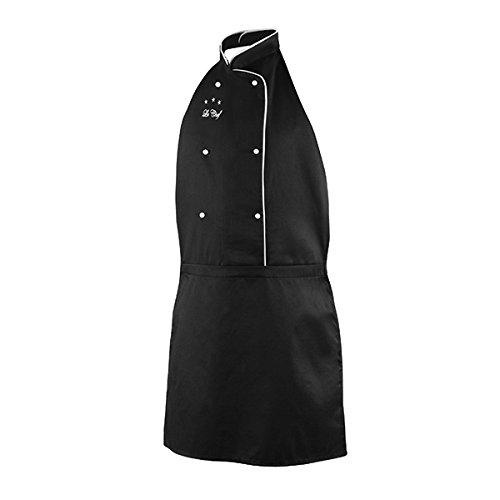 xd-delantal-de-chef-color-negro