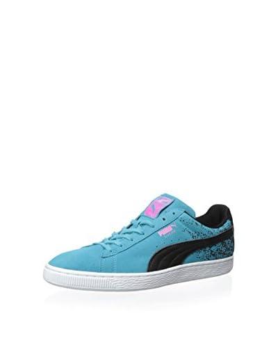 PUMA Men's Suede Xs850 Casual Sneaker