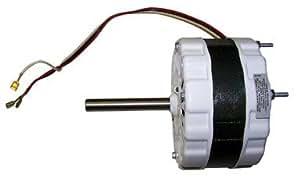 Phoenix Evaporative Cooler Motor 1 8 Hp 115 V 2 4 A 2