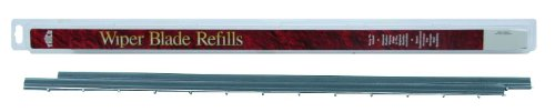 """Trico 43-180 Steel Blade Refill - 18"""" (Sold As Pair)"""