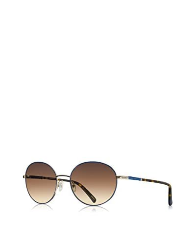 Gant Gafas de Sol Gws 8019 Nvgld-34 (56 mm) Azul