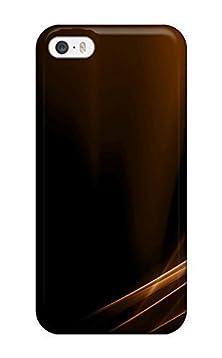 buy 4694641K83698303 Fashionable Style Case Cover Skin For Iphone 5/5S- Ubuntu