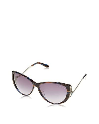 Roberto Cavalli Occhiali da sole RC741T (61 mm) Marrone