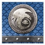 How to Train Your Dragon 2 - 16 Ct Beverage Napkins
