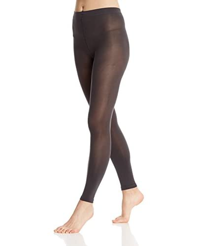 Dim Leggings Ultra 80 Deniers