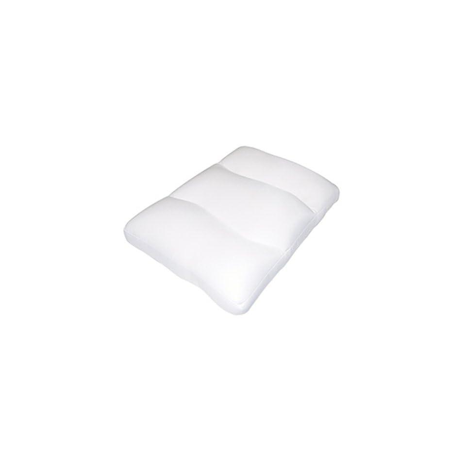 qvc kopfkissen 40x80 shabby schlafzimmer brokat damast bettw sche schlafsofas. Black Bedroom Furniture Sets. Home Design Ideas