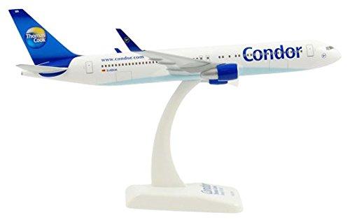 boeing-b767-300-condor-1200