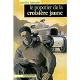 """Afficher """"Le popotier de la croisière jaune"""""""