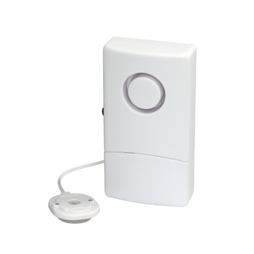 water-leak-alarm-water-detectors