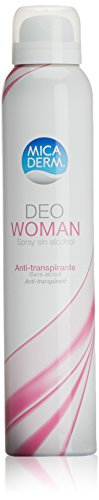 micaderm-desodorante-anti-transpirante-200-ml