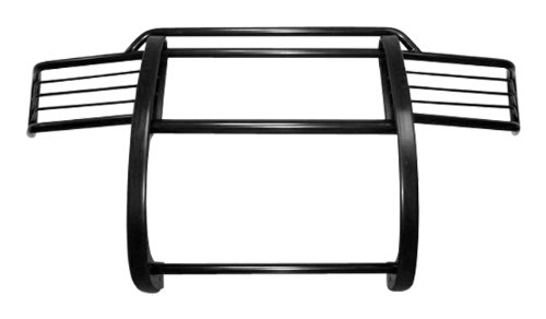 Aries 9043 Black Grille Guard