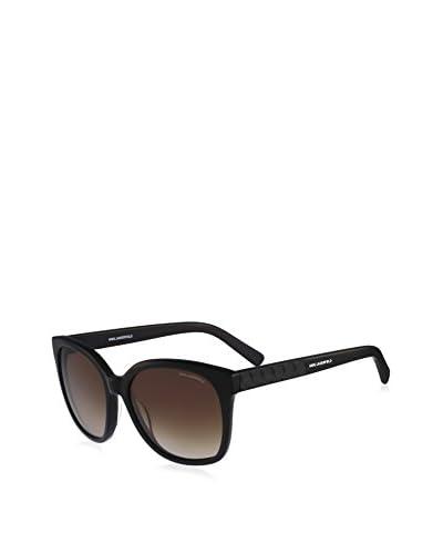 Karl Lagerfeld Gafas de Sol Kl865S (56 mm) Negro