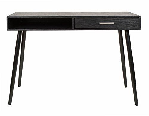 Schreibtisch arbeitszimmer com forafrica for Schreibtisch holzoptik