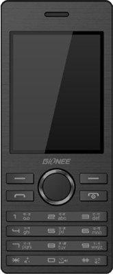 Gionee S96 (Black)