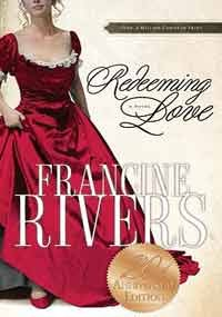 Redeeming Love PB, Francine Rivers