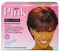 lusters-pink-kit-lisciante-emolliente-senza-soda-caustica-normale