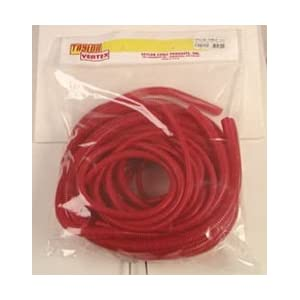 Amazon.com: Taylor / Vertex 38610 CONVOLUTED TUBING: Automotive