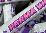 Swizzels Matlow Original Parma Violets - 1Kg
