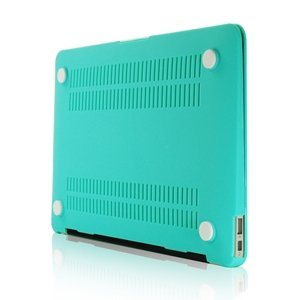 macbook air case 11-2699907