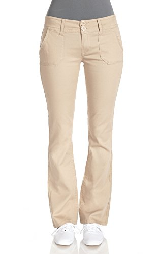 Brilliant Women39s Tall Shorts  Long Inseam Denim Khaki Bermuda Shorts And
