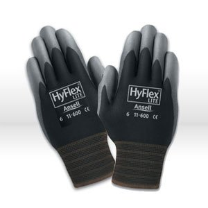 ansell-hyflex-size-9-black-pack-of-12