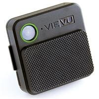 Vievu2 Body Worn Camera