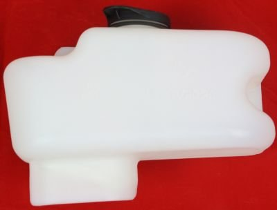 Windshield Washer Reservoir Replacement front-475679