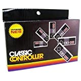 Controller [3RD PARTY]