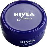 NIVEA® Creme 50ml