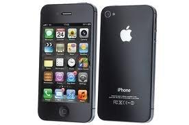 Apple iPhone 4S Smartphone/Pda Phone, Display 3,50 Pollici, EDGE, GPRS, HSDPA, HSUPA, Wi-Fi, 802.11 b/g/n, Bluetooth