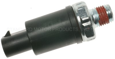 Tru-Tech PS231T Oil Pressure Switch