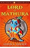 Lord of Mathura