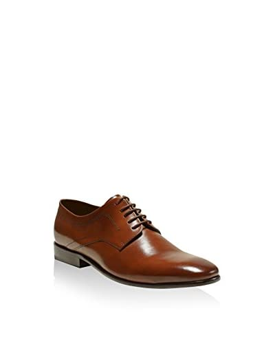 Mason & Freeman Zapatos derby Liran