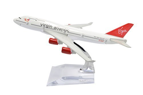 1400-metal-b747-400-virgin-atlantic-model-plane-airplane-toy-by-zml