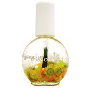 blossom-cuticle-oil-05oz-jasmine-by-blue-cross-beauty