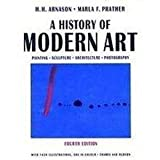 img - for A History of Modern Art book / textbook / text book