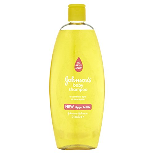 johnsons-baby-shampoo-750-ml