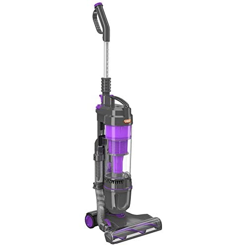 Vax Air  Reach U90-MA-Re Upright Vacuum