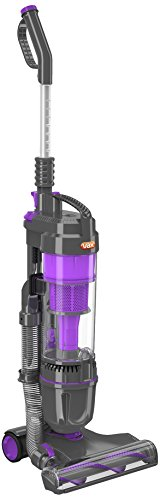 Vax U90-MA-Re - Aspiradora vertical, 950 W, color morado