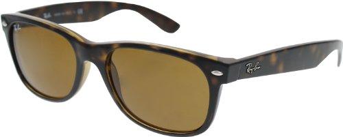 ray-ban-jr-new-wayfarer-sunglasses-55mm-shiny-avana-frame-tortoise-crystal-brown-lens