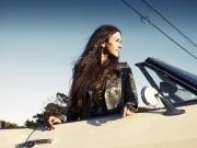 Image of Alanis Morissette